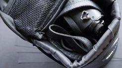 W czym nosić aparat cyfrowy i obiektywy? Plecak, torba, kieszeń? - Poradnik