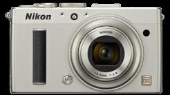 Nikon A ver. 1.12 - firmware