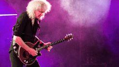 Queen + Adam Lambert we Wrocławiu - Reportaż filmowy