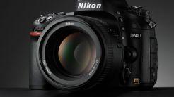 D600 jest tanią pełnoklatkową lustrzanką? Zapomnij, Nikon zwodzi klientów - Artykuł