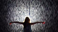 Zdjęcia w deszczu - Inspiracje