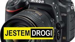 Czy Nikon ma nas za idiotów? Po raz kolejny marketingowy bełkot powoduje u mnie mdłości